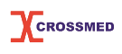 Sponsor Crossmed