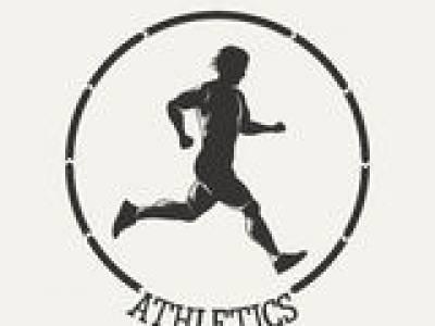 Risultati test atletici APRILE 2019