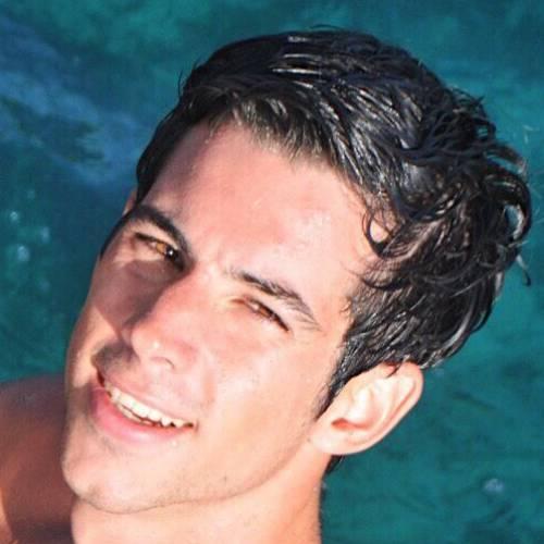 Filippo Siniscalco