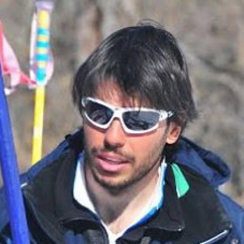 Vittorio Picco